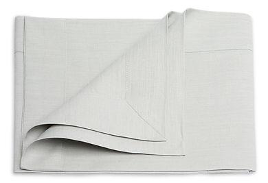 PD_Tablecloth_Silver.jpg