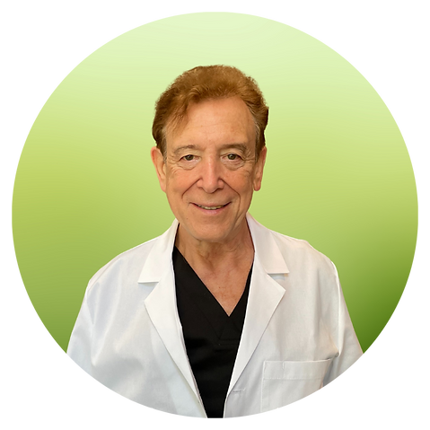 Dr. Green MDS (1).png