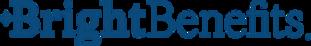 bright benefits logo.png