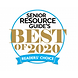 senior resource best guide 2021.png