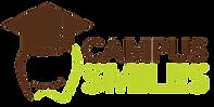 Campus-Smiles Logo.png