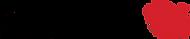 ameritas ins png logo.webp