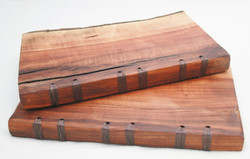 Applewood Covers