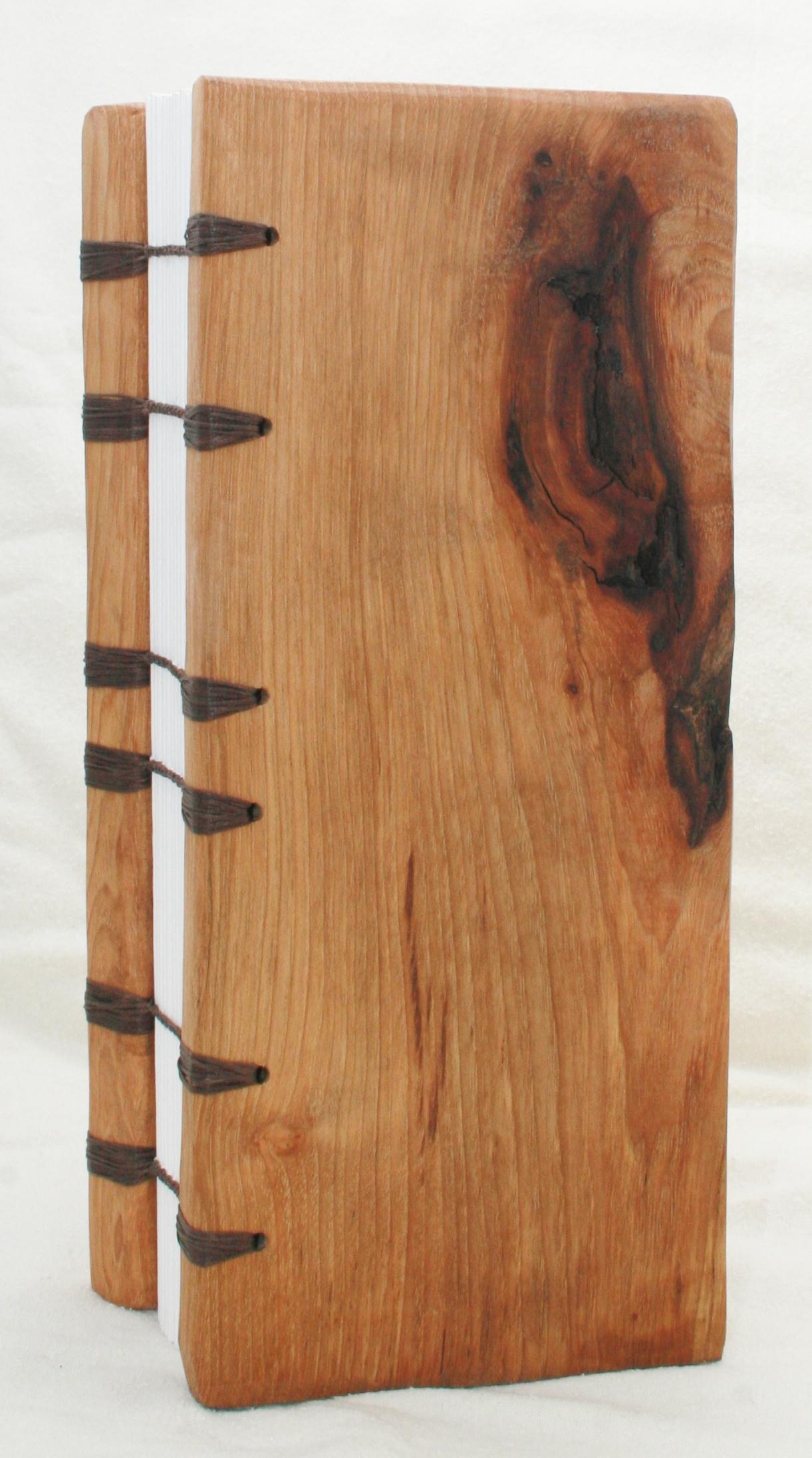 Hickory Book 1