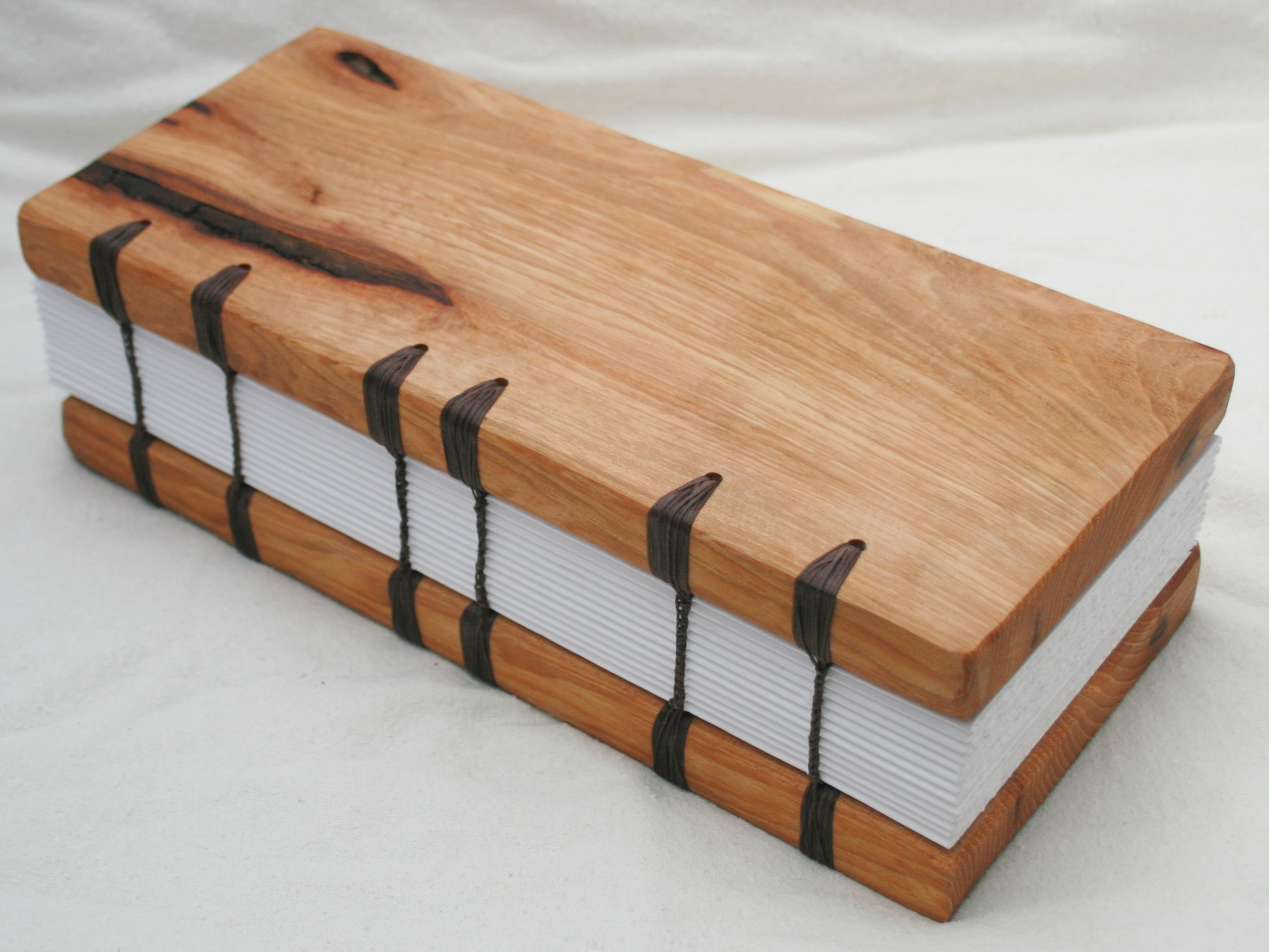 Hickory Book 2