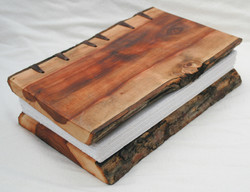 Applewood Book 2