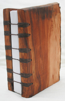 Applewood Book 3