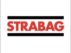 Strabag logo 500.png