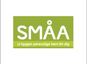 smaa logo 500.png