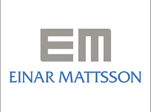 elinar mattsson logo 500.png