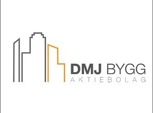 DMJ bygg 500.png