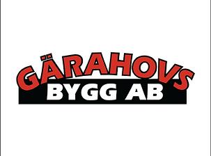 Gärahovsbygg_ab_500.png