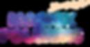 arthur logo color background.png