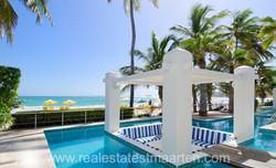 Real Estate St.Maarten