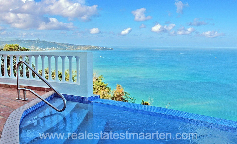 Real Estate St.Maarten