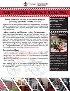Scholarship Flyer Still.jpg