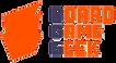 BGG Logo.png