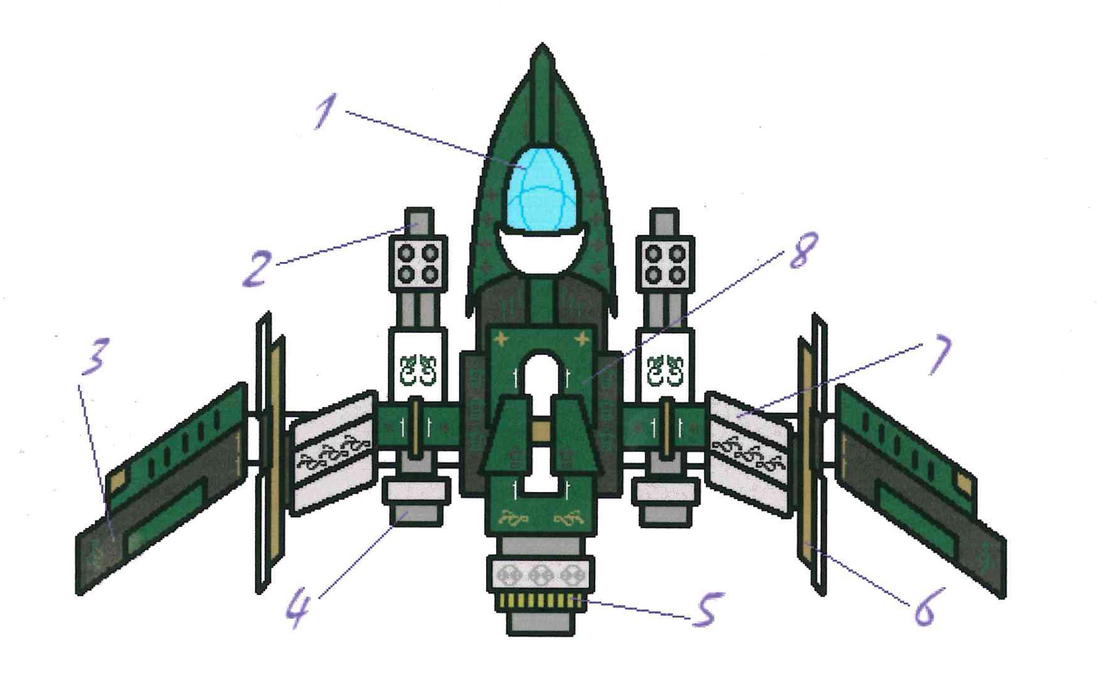 Phoenix J-15