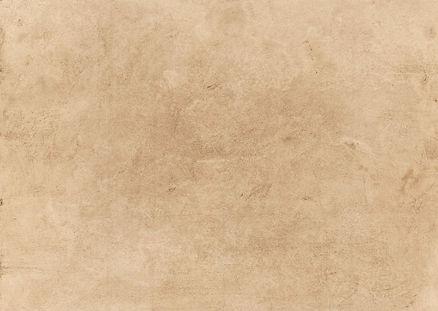 paper-1074131_1920.jpg