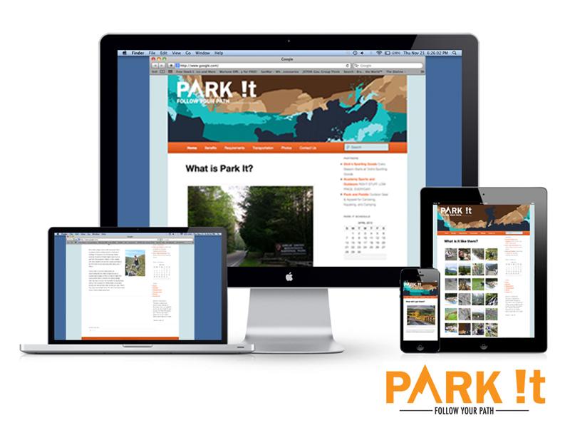 Park!t