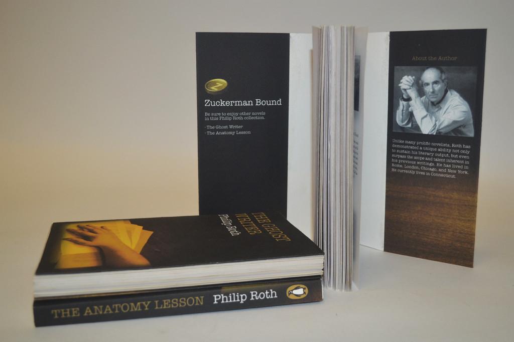 variety books.jpg