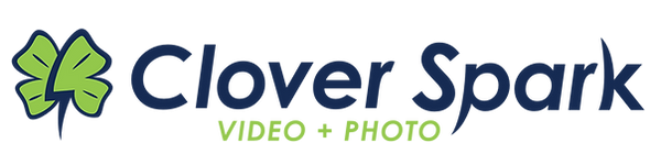 Clover Spark sub vp logo.png
