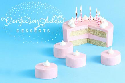Confection Addict Desserts.jpg