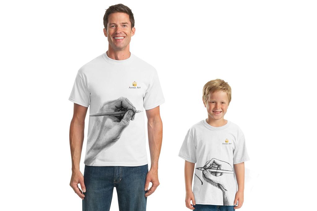 Shirts sh.jpg