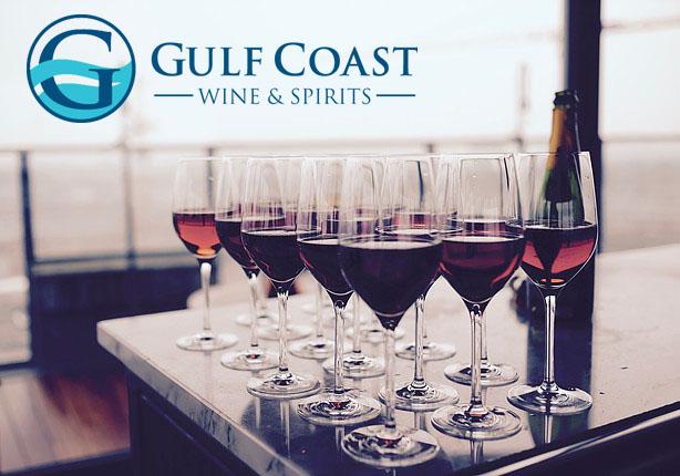 Gulf Coast Wine & Spirits