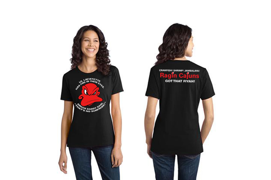 SWACURH 12 Shirts.jpg