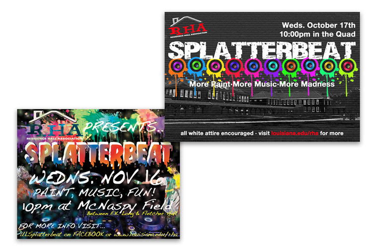 Splatterbeat Flyers sh.jpg