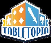 Tabletopia-Logo.png
