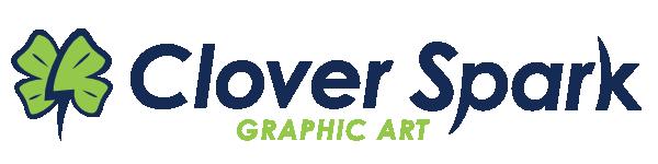 Clover Spark sub ga logo.png