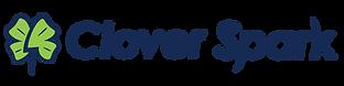 Clover Spark logo.png