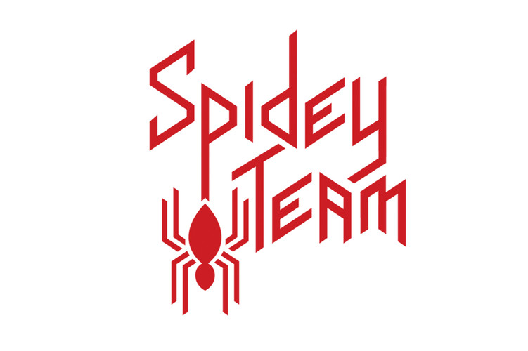 Spidey-Team logo.jpg