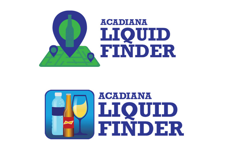 Liquid Finder Logo.jpg