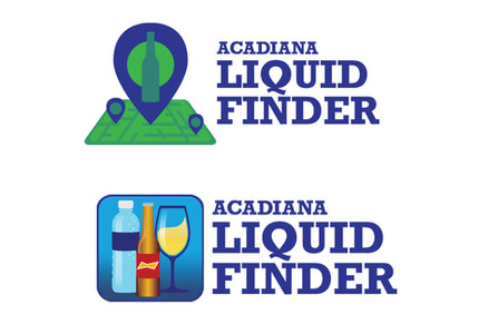 Liquid Finder Logo.jpg