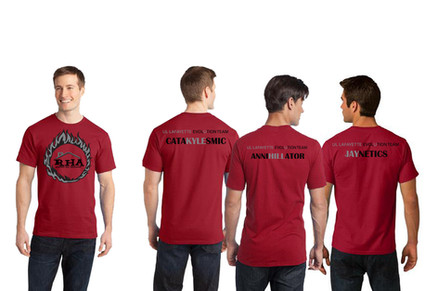 NACURH Shirts.jpg