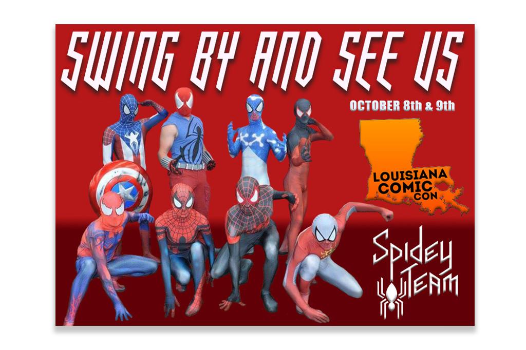Promotional Flyer.jpg