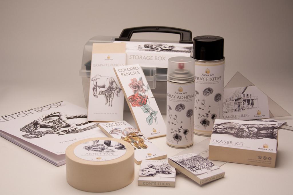 Products sh.jpg