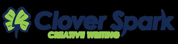 Clover Spark sub cw logo.png