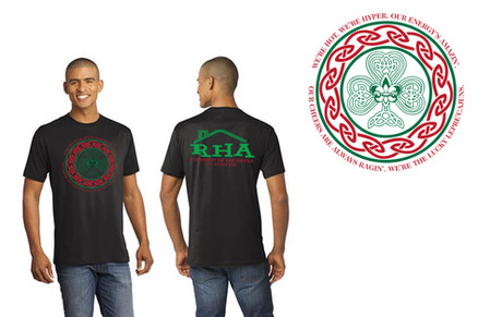 SWACURH 13 Shirt sh.jpg
