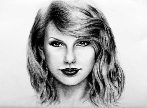 A Taylor Swift Trifecta (Part 1)