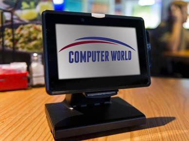 Computer World Still.jpg