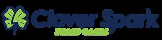 Clover Spark sub bg logo.png