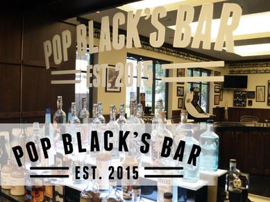 Pop Black's 1 Still.jpg
