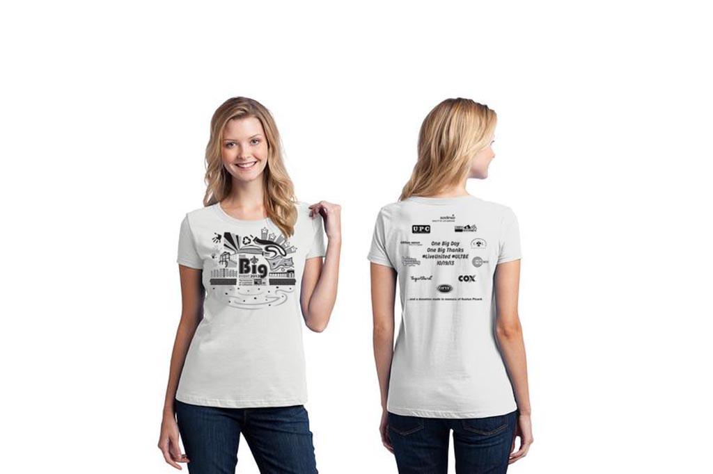 Work Shirt sh.jpg