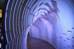 Teaching-Christo & Jeanne-Claude