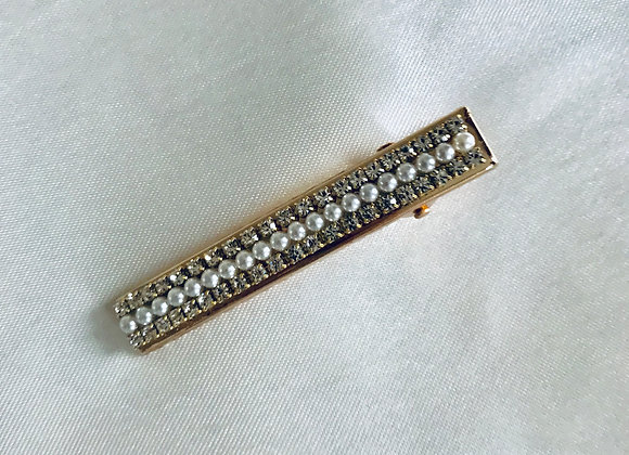 Diamond Pearl Linear Grip