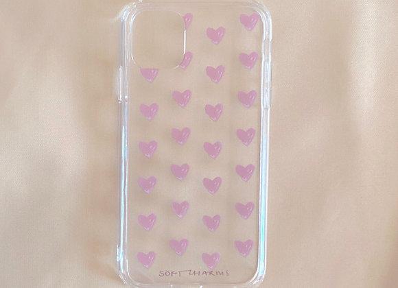 Sweetheart Phone Case
